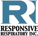 Responsive Respiratory